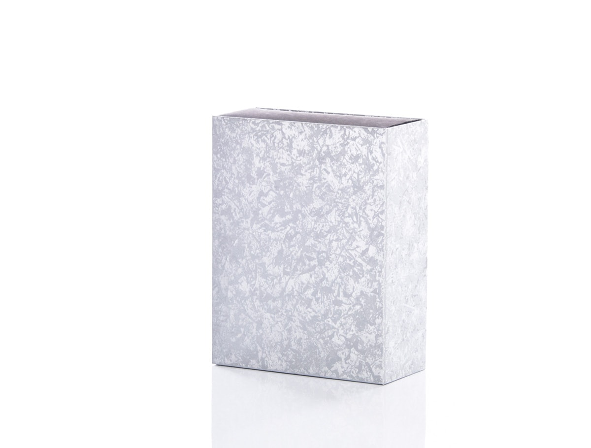 FLIPBOX-K4